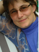 Barbara Zbinden