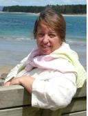 Sandra Saller