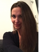 Natalia Klein
