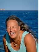 Nina Premezzi