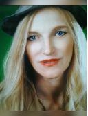 Gerda Brinkmann