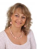 Andrea Luuna