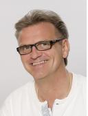 Stephan Yessaya Rohleder