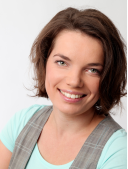 Bettina Bartelt