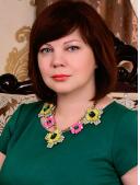 Natalia Raduga