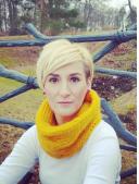 Franziska Ertl