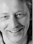 Wolfgang Finke
