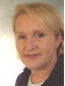 Slavica Milic