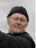 Udo Reuschling