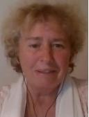 Claudine Winkler