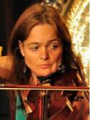 Birgit Reimer
