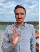 Lehrer Gottes Andreas Pröhl