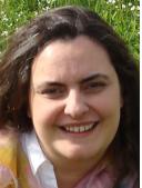 Sonja Garcia Burgos