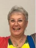 Heide Schwarzenbacher