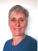 Karin Alana Cimander