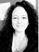 Karin Haider