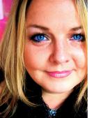 Friederike Brueck