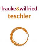 Frauke und Wilfried Teschler