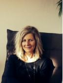 Kathrin Wenninger