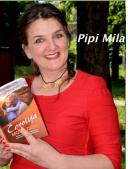 Pipi Mila Dragica Rajic Racic