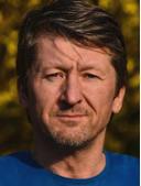 Piotr Tomasz Sczok