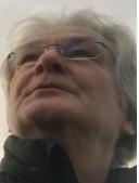 Klaus Hüser