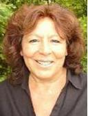 Spirituelle  Mental - und Erfolgstrainerin Monika Schwarz