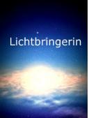 Lichtbringerin