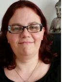 Birgit Schöll