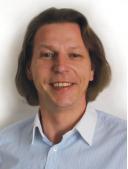 Jens Berlinski