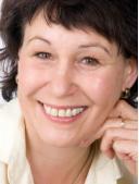 Sonja Schmitz-Harwardt