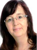 Katrin Wiedemann