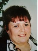 Yvette Noak