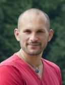 Stefan Groll - Kinder, Jugend, Familien & PersönlichkeitsCoach