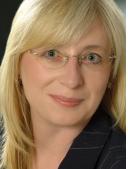 Carola Riss-Tafilaj