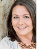 Ulrike Holtzem | Die Lebenskraft-Gestalterin