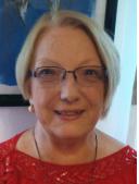 Helga Kerschberger