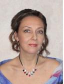 Tatyana Klimkina