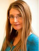 Karin A. Wagner-Findl