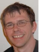 Andreas Krings