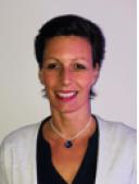 Psychologische Beraterin Ellen Verbarg
