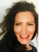 Yvonne Gaudes
