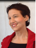 Rosina Kaiser