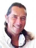 Frank Labudda