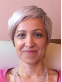 Salica Geiger