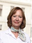 Dipl.Ing. Susanne Chlan