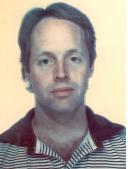 Ph.D Walter Tonetto