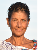 Angela Bittl
