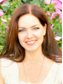 Anja von Oertzen