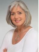 Susanne Hermans